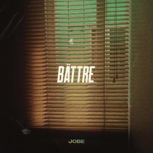 Album Bättre from Jobe