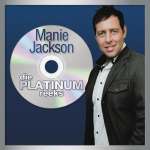 Listen to Haar Liefde song with lyrics from Manie Jackson