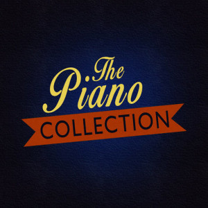 Album The Piano Collection from Piano