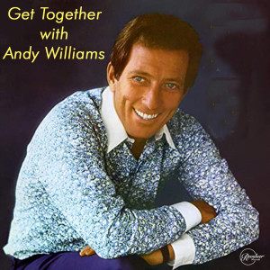 Album Get Together with Andy Williams from Andy Williams