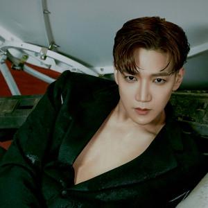 JUN. K(2PM) ดาวน์โหลดและฟังเพลงฮิตจาก JUN. K(2PM)