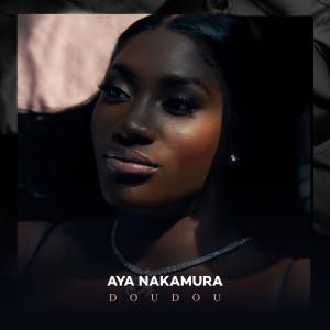 Album Doudou from Aya Nakamura