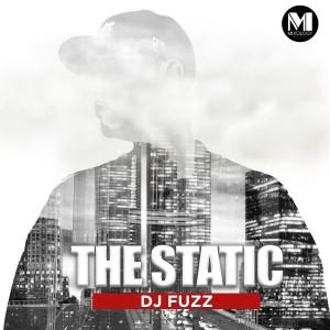 Album The Static from DJ Fuzz