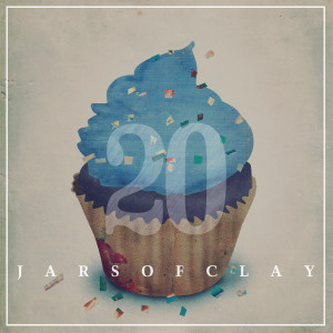 Album 20 from Jars Of Clay