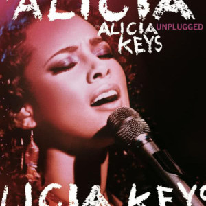 Listen to Stolen Moments (Unplugged Live at the Brooklyn Academy of Music, Brooklyn, NY - July 2005) song with lyrics from Alicia Keys