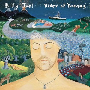 Listen to Lullabye (Goodnight, My Angel) song with lyrics from Billy Joel