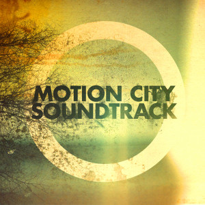 Album Go (Deluxe Edition) (Explicit) from Motion City Soundtrack