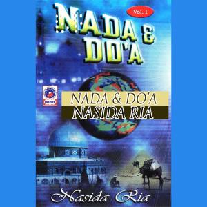 Nada & Doa, Vol. 1