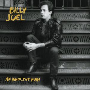 收聽Billy Joel的Easy Money歌詞歌曲