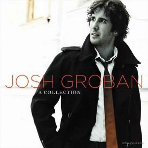 A Collection dari Josh Groban