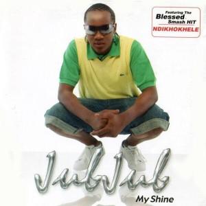 My Shine (Explicit)