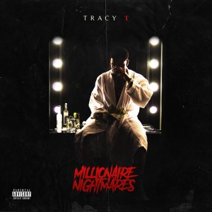 Listen to Choices song with lyrics from Tracy T