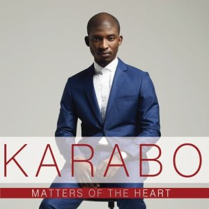 Listen to Ngifuna Lo song with lyrics from Karabo