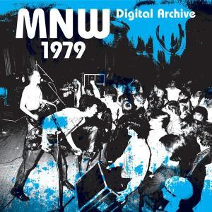 MNW Digital Archive 1979 1979 Nationalteatern