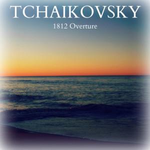 Alexander Gibson的專輯Tchaikovsky - 1812 Overture