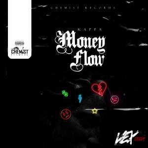 Album Money Flow from Kappa