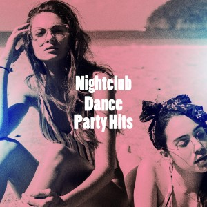 Album Nightclub Dance Party Hits from Ultimate Dance Hits