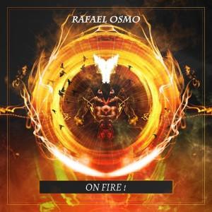 收聽Rafael Osmo的Tears of Joy歌詞歌曲