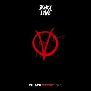 Album Vendetta (Explicit) from Bakalive