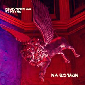 Album Na Bo Mon from Nelson Freitas