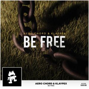 Aero Chord的專輯Be Free