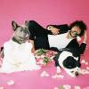 Benny Blanco Album Eastside Mp3 Download