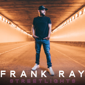 Album Streetlights from Frank Ray