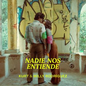 Album Nadie Nos Entiende from Kurt