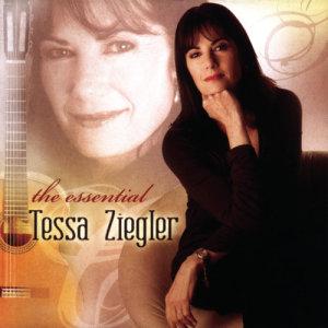 Album The Essential from Tessa Ziegler