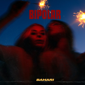 Bahari的專輯Bipolar