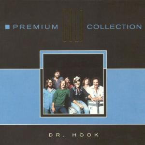 Album Premium Gold from Dr. Hook