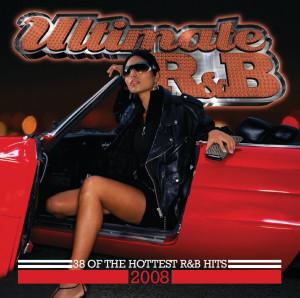 Download Lagu My Humps oleh Black Eyed Peas Download Lagu MP3