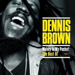 Listen to Black Magic Woman song with lyrics from Dennis Brown
