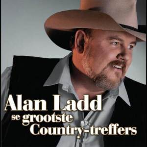 Listen to Sea Of Heartbreak song with lyrics from Alan Ladd