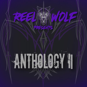 Kool G Rap的專輯Anthology II (Explicit)