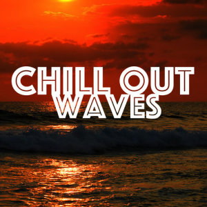 Album Chill out Waves - A Journey from Chill out Waves
