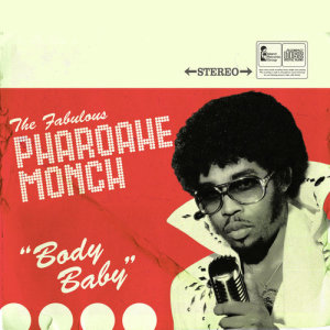 Listen to Body Baby (Count of Monte Cristal and Sinden Remix) song with lyrics from Pharoahe Monch