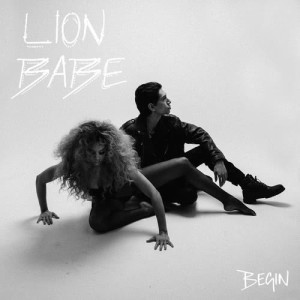 Listen to Jump Hi song with lyrics from LION BABE