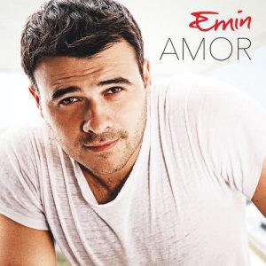收聽Emin的Not Alone歌詞歌曲