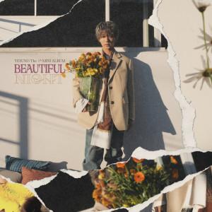 Beautiful Night - The 4th Mini Album dari YESUNG