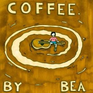 Listen to Coffee song with lyrics from beabadoobee