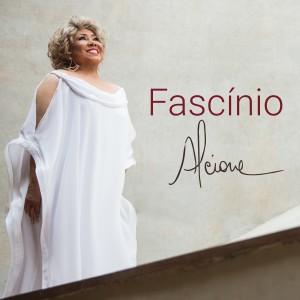 Album Fascínio from Alcione