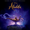 (3.71 MB) Zhavia Ward - A Whole New World (End Title) Mp3 Download
