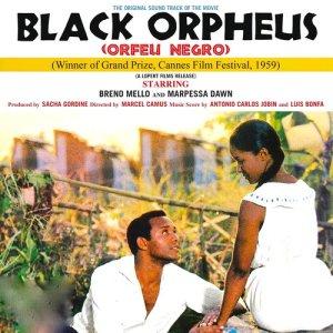 收聽Antonio Carlos Jobim的A Felicidade (Solo Guitar Version)歌詞歌曲