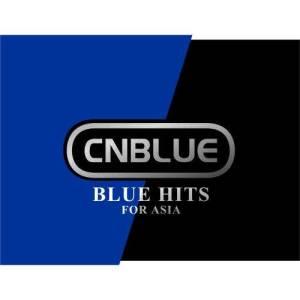 收聽CNBLUE的LOVE歌詞歌曲