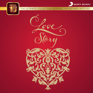 """Listen to Bahara (From """"I Hate Luv Storys"""") (Chill Version) song with lyrics from Vishal & Shekhar"""