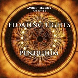 Album Pendulum from Floating Lights