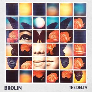Album The Delta from Brolin