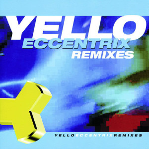 Listen to The Race (Brake Light Mix) song with lyrics from Yello