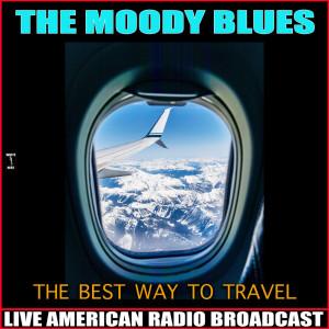 收聽The Moody Blues的Dr.Livingstone, I Presume歌詞歌曲